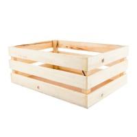 Caja frutera grande 50x35x16