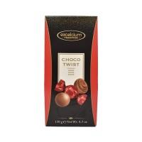 Chocolate Original Twist Bombón 120g