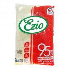 Arroz Nonno Ezio 95/05 1.8 kg