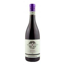 Vino Fontanafredda Tinto Dolcet Bricotondo 750 ml