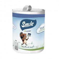 Toalla Cocina Smile 300HD 1x6