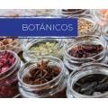 Botánicos
