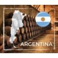 Argentina (53)