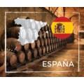 España (33)