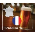 Francia (13)