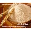 Harina (12)
