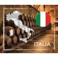 Italia (27)