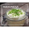 Mayonesa (11)