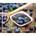 Mermelada (18)