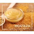 Mostaza (17)