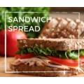 Sandwich Spread (6)