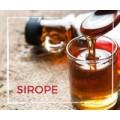 Sirope (0)