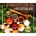 Vegetales (125)