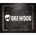Brewdog (4)