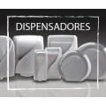 Dispensador (20)