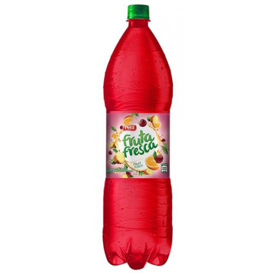 Bebida de Frutas Fruta Fresca 2L