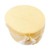 Queso Provolone Dulce pieza 1kg aprox