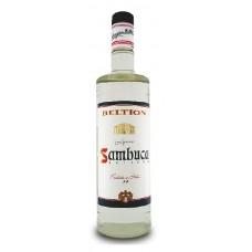 Sambuca Beltion 700 ml