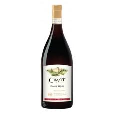 Vino Cavit Tinto Pinot Noir 1.5l