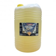 Aceite de Girasol Alto Rendimiento Capiplus 25 Lt