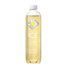 Agua Sparkling Limonada 502.8 ml