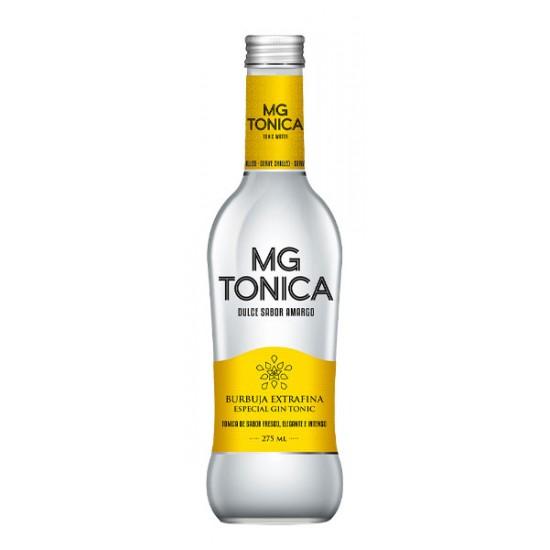 Agua Tónica MG Tonic 275ml