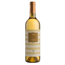 Vino Fontanafredda Blanco Gavi Di Gavi 750 ml