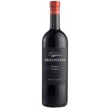 Vino Fontanafredda Tinto Barbera Bricotondo 750 ml
