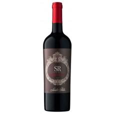 Vino Santa Rita Secret Reserve Tinto Cabernet Sauvignon 750 ml