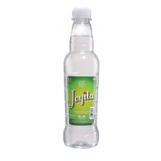 Guaro Joyita 1000 ml