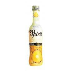 MG Spirit Vodka Piña 275 ml