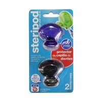 Toothbrush Cover 2pack