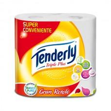 Toalla Cocina Tenderly 60 HD 20X2