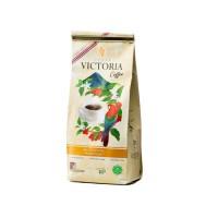 Café molido Victoria paquete 250gr