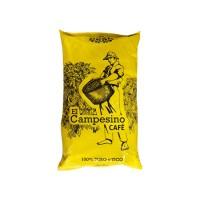 Café molido Campesino paquete 1kg