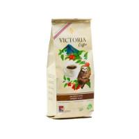 Café expreso Bean Oso Perezoso 250gr
