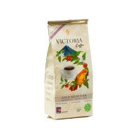 Café Gold Selection Ranita 250gr