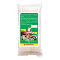 Mayonesa c/limón Buen Provecho 385 gr