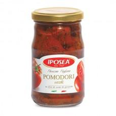 Tomates Secos Iposea 290 gr