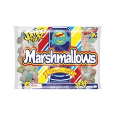 Marshmallows Jumbo Pack Guandy 400 gr