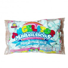 Marshmallows Starlight Celeste Guandy 335 gr