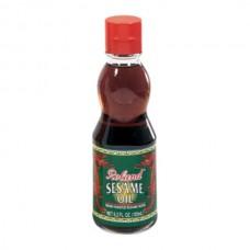 Aceite de Sésamo Roland 185 ml