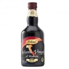 Vinagre Balsámico Roland 500 ml