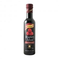 Vinagre de Frambuesa Roland 500 ml