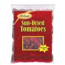 Tomate Seco Roland 453 gr