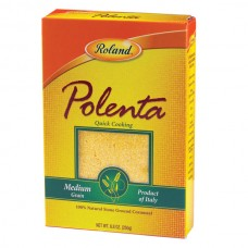 Polenta Roland 250 gr