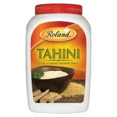 Tahini Roland 907 gr