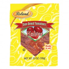 Tomate Seco Roland 100 gr