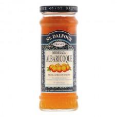 Mermelada de Albaricoque St Dalfour 284 gr