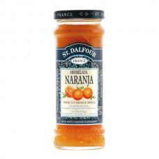 Mermelada de Naranja St Dalfour 284 gr